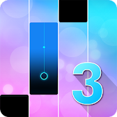 Magic Tiles 3 APK Icon