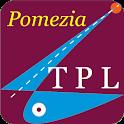 TPL Pomezia icon