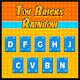 Toy Bricks Rainbow Keyboard-Brick Blocks Keyboard Download on Windows