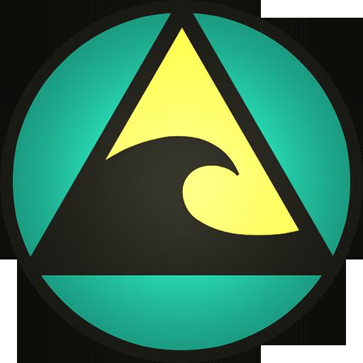 Tsunami : Jeu d'alcool