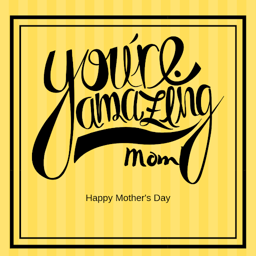Download mothers day greeting card For PC 1