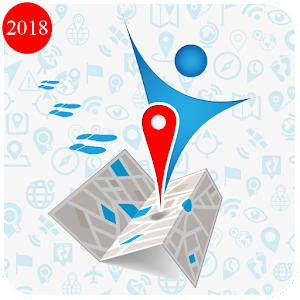 Phone Tracker : Family Locator for PC