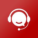 Telefon Rehberi icon
