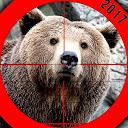 BEAR HUNTING 2015 APK