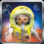 PLAYMOBIL Mars Mission MOD APK 1.1.157 (Infinite Oxygen)