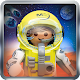 PLAYMOBIL Mars Mission Download on Windows