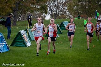 Photo: 3A Boys - Washington State  XC Championship   Prints: http://photos.garypaulson.net/p614176198/e4a0d66c8