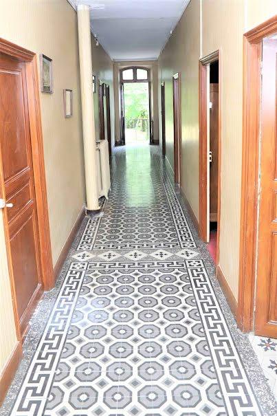 Vente maison 12 pièces 253 m² à Quillan (11500), 202 000 €