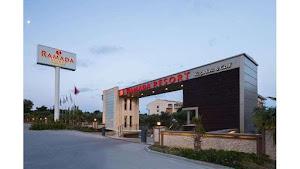 Alojamiento - Ramada Resort by Wyndham Kusadasi