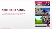Game Total Media Player Pro untuk Android screenshot