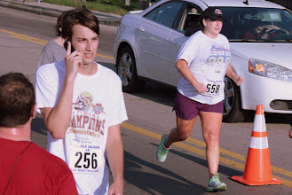 Photo: 256  Ryan Elliott, 658  Patty Ryan