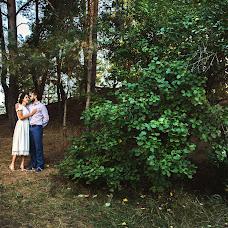 Huwelijksfotograaf Mariya Orekhova (Maru). Foto van 28.03.2015