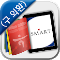 My Smartbook icon