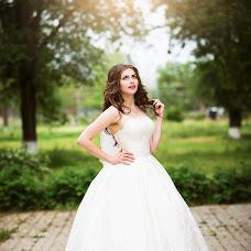 Wedding photographer Yuriy Golubev (Photographer26). Photo of 26.09.2017