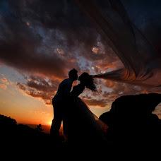 Wedding photographer Sabina Mladin (sabina). Photo of 26.07.2017