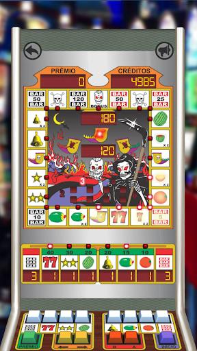 Hell Fire Slot Machine  screenshots EasyGameCheats.pro 1
