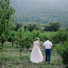 Wedding photographer Mariya Stepicheva (mariastepicheva). Photo of 25.09.2016