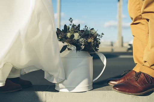 Wedding photographer Yuriy Gusev (yurigusev). Photo of 02.10.2014