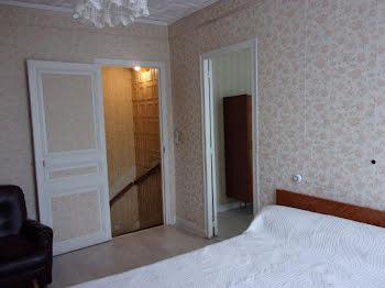 maison à Montataire (60)