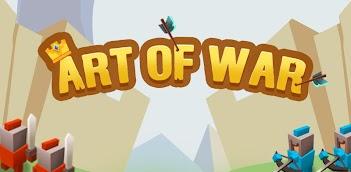 Art of War kostenlos am PC spielen, so geht es!