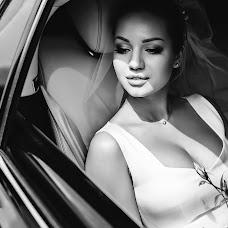 Wedding photographer Andrey Esich (perazzi). Photo of 14.02.2018