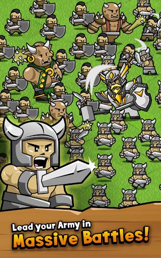 Mini Kingdoms 0.3.1 screenshots 7
