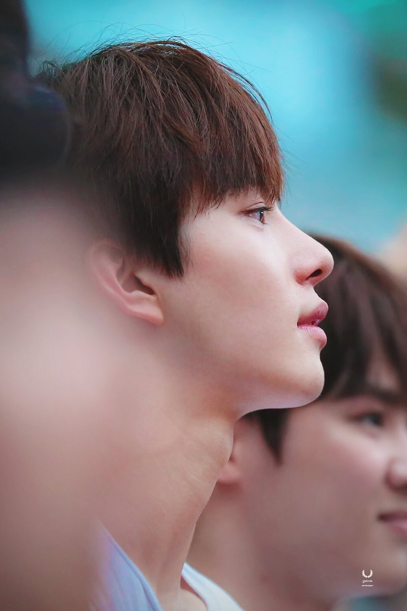 jungwoo profile 23