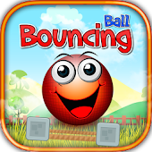 Bouncing Ball Twist 2017