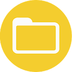 Gear File Manager Companion 1.0.14