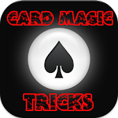 Card Magic Trick