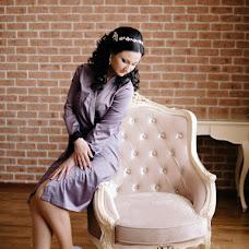 Свадебный фотограф Евгения Любимова (Jane2222). Фотография от 08.04.2016