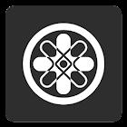 Grace Fellowship icon