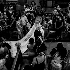 Wedding photographer Miguel Bolaños (bolaos). Photo of 02.10.2018