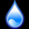OceanLife: NOAA, BoM & Tides icon