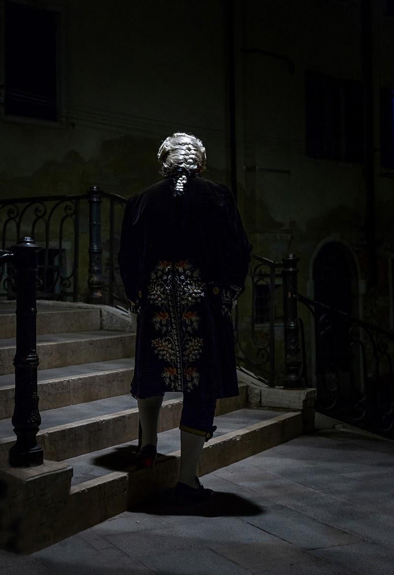 Maschera di alberto_ancarani