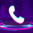 Nice Call Screen
