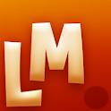 Little Memories - Full Version icon