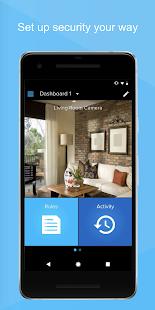 Momentum - Apps on Google Play