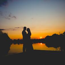Wedding photographer Mery Borza (MeryBorza). Photo of 07.11.2018