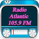 Radio Atlantic 105.9 FM Download for PC Windows 10/8/7