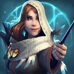 Maguss - Wizarding MMORPG 1.018 (88) (Armeabi-v7a + x86)
