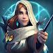 Maguss - Wizarding MMORPG