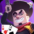 Bigman Poker icon