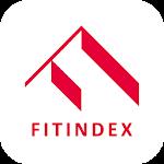 FITINDEX