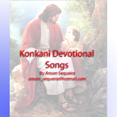 Konkani Devotional Songs