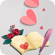 Download My Diary For PC Windows and Mac