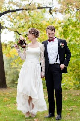 Hochzeitsfotograf Judith Ziegenthaler (ziegenthaler). Foto vom 13.08.2015
