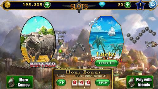 Casino Slots™