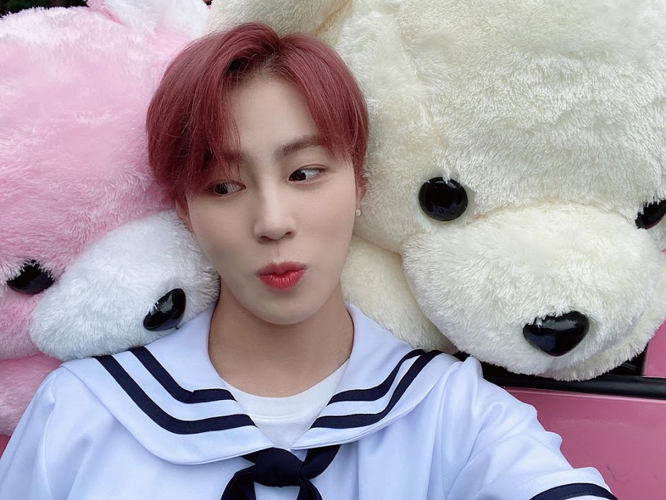 sungwoon 1