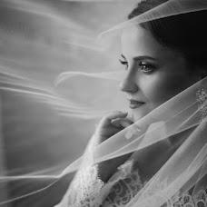 Wedding photographer Marina Fedorenko (MFedorenko). Photo of 08.06.2016